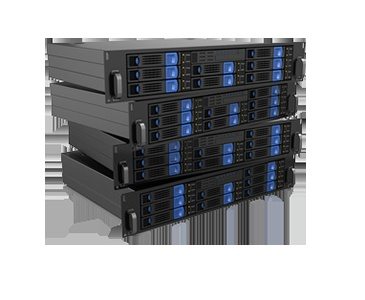 Prahost Provides Dedicated Server In Netherlands That Are Famous For High Performance And Ility It Is Provided A Reliable Costs Clients