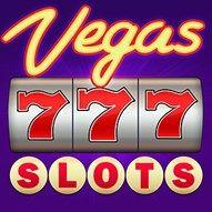 Slots of Vegas - Real Vegas Casino Slot Machine