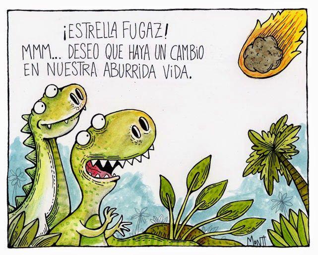 Dinosaurio+estrella+fugaz+copy.jpg (641×514)