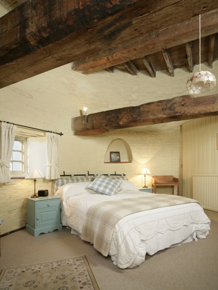 Not quite a converted Farmhouse, in fact a converted Windmill - Cley Mill in Norfolk truely offers a unique and exciting experience to stay. #hotel #windmill #convertedfarmhouse