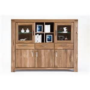25+ best ideas about esszimmer set on pinterest   wohnzimmer set ... - Esszimmerset
