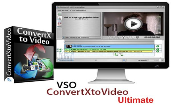 VSO ConvertxtoVideo ultimate 1.6.0.27 crack,VSO ConvertxtoVideo ultimate 1.6.0.27 patch,VSO ConvertxtoVideo ultimate 1.6.0.27 keygen,VSO ConvertxtoVideo ultimate 1.6.0.27 full version,VSO ConvertxtoVideo ultimate 1.6.0.27 direct download,VSO ConvertxtoVideo ultimate 1.6.0.27 serial key,VSO ConvertxtoVideo ultimate 1.6.0.27 product key,VSO ConvertxtoVideo ultimate 1.6.0.27 latest version full,VSO ConvertxtoVideo ultimate 1.6.0.27 pre activated,