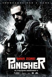 The Punisher War Zone Movie Online Free. After hunting down and killing hundreds of violent criminals, Frank Castle, aka The Punisher, faces his most deadly foe yet: Jigsaw.