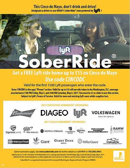 Washington Regional Alcohol Program – SoberRide #wrap, #washington #regional #alcohol #program, #fighting #drunk #driving, #reality #checks, #soberride #campaign, #underage #drinking, #underage #drinking #in #dc, #underage #drinking #in #greater #washington, #combating #drunk #driving http://lesotho.remmont.com/washington-regional-alcohol-program-soberride-wrap-washington-regional-alcohol-program-fighting-drunk-driving-reality-checks-soberride-campaign-underage-drinking-underage-drink/  #…