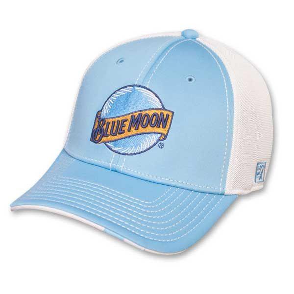 14 Best Images About Hats On Pinterest Derby Hats Mini