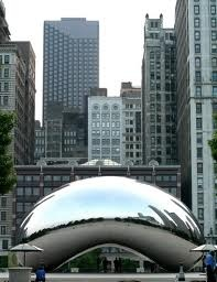 Chicago, IL The Kaplan University online graduates have the opportunity to attend the Summer Commencement Ceremonies here.  We highly recommend taking time to explore this beautiful city!