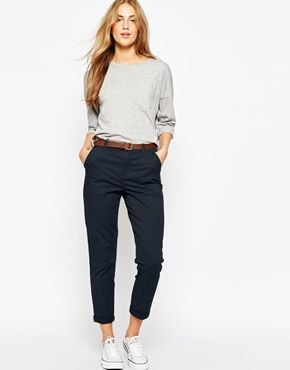 Beautiful 1000 Ideas About Navy Blue Pants On Pinterest  Navy