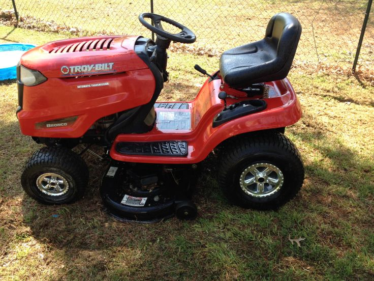 Lawn Garden Tractor Wheel Covers : The best lawn mower cover ideas on pinterest