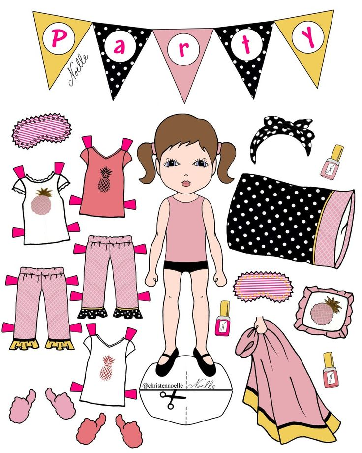 paper doll salon Paper doll salon address: 1263 garnet avenue, san diego, ca 92109, united states phone: +1 858-581-2393.