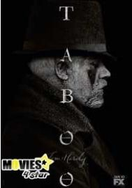 Download Taboo Season 1 Ep 6 HDrip Tv-Show Online from movies4star.Enjoy latest 2017 movies and Tv series,Episode for free of cost.