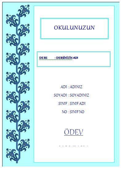 http://www.odevkapaklariindir.com/wp-content/uploads/2014/11/odev-kapaklari-indir-turkce.jpg