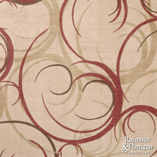 Bed Bath And Beyond Area Rugs Roselawnlutheran Earth Tone: 76 Best RUGS Images On Pinterest