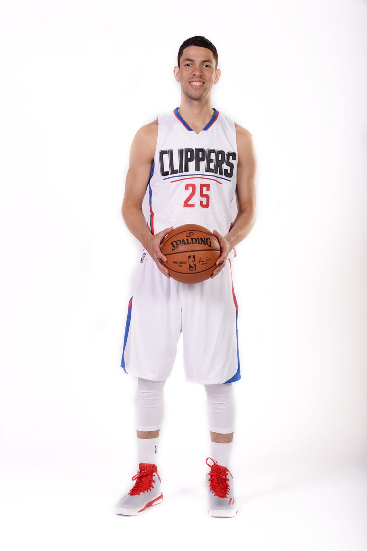La clippers the impact of blake griffins surgery on the team foxsports com - Austin Rivers Clippers Basketball Blake Griffinbasketball