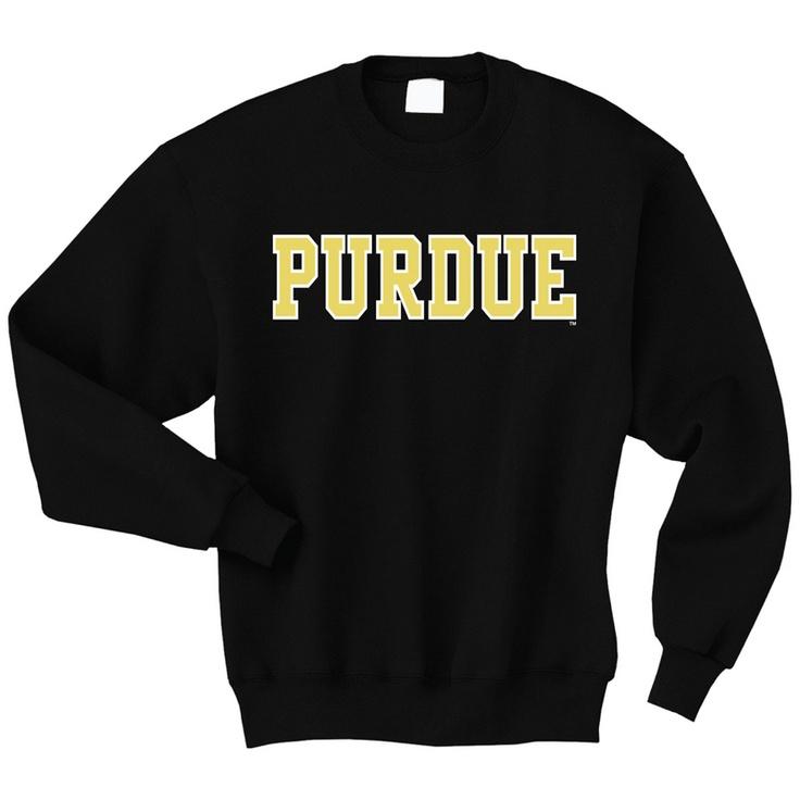 41 Best Purdue University Calumet Images On Pinterest