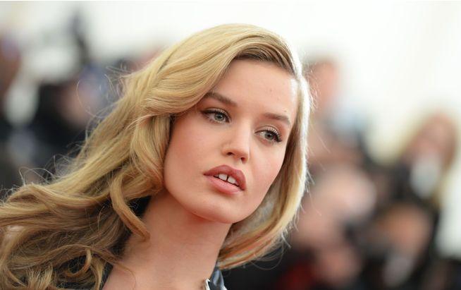 Ein Mann enthüllt: Frauen sind viel sexier, wenn sie NICHT perfekt sind!