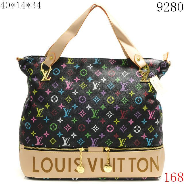 b1d5fa3dbf48 ... louis vuitton replica bags for sale