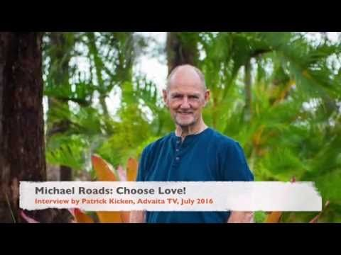 Videos - Michael Roads International