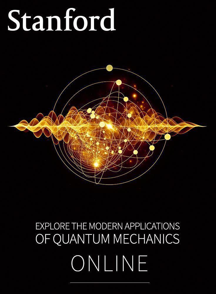 learn mechanics online free