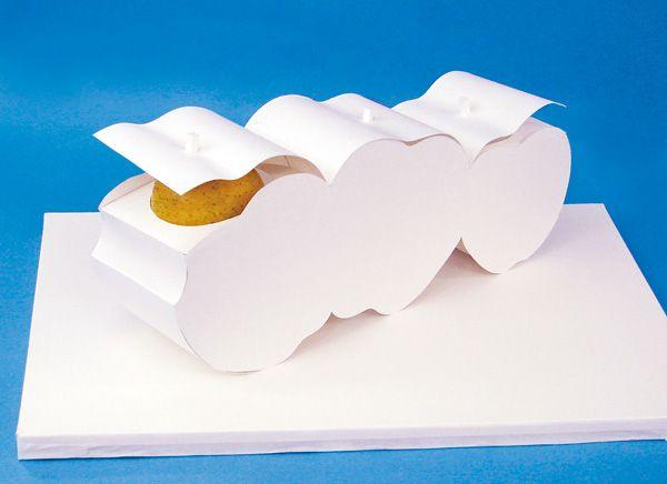 美術への確実な一歩に|新宿美術学院|芸大・美大受験総合予備校|2010年度 学生作品/デザイン・工芸科