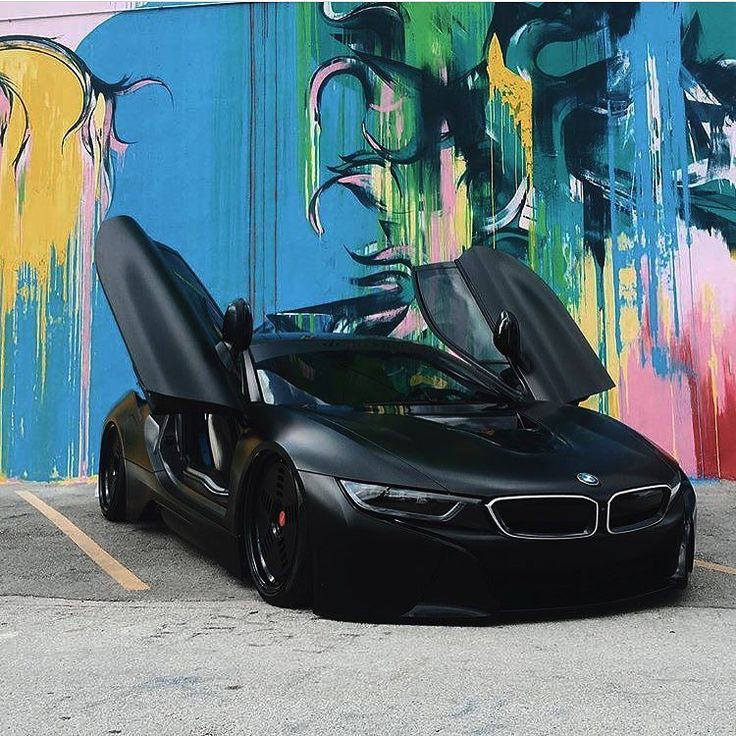 Bmw I8  By @lordmcdonnell | #arabmoneyofficial #bmw #i8 by arabmoneyofficial                                                                                                                                                                                 More