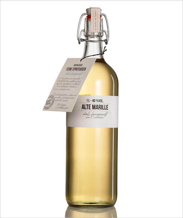 Birkenhof Brennerei   Feine Spirituosen