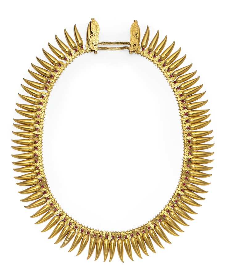 Kerala gold jewellery online shopping