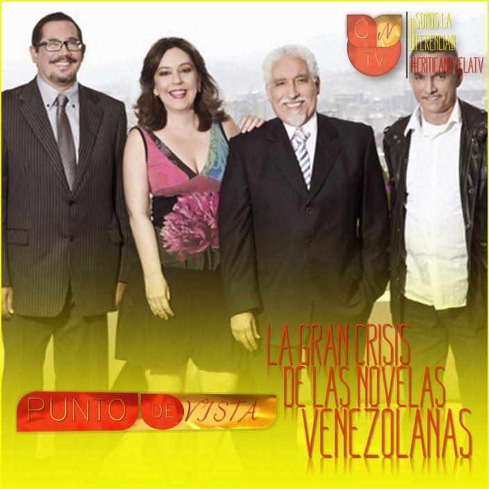 Aunque hace tan solo dos semanas se estrenó la telenovela nacional Corazón Esmeralda, la empresa y productora Venevision ha decidido no prod...
