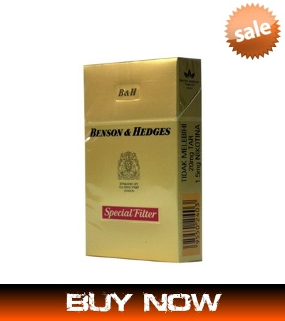 Are Portugal cigarettes Mild Seven aNY good