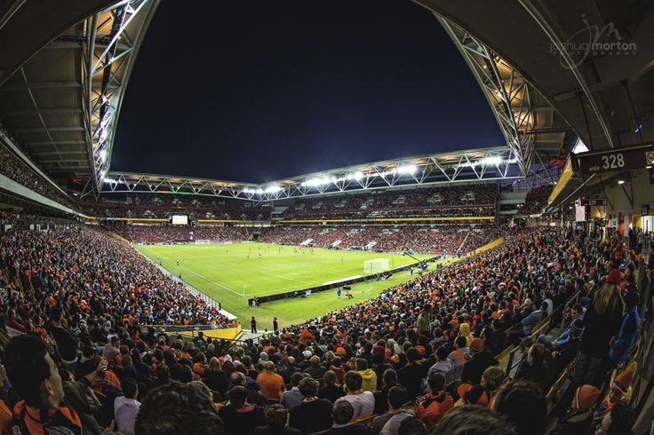 113A8937a-i-1500px-w Aleague Grand Final 2014 Suncorp Stadium 2014