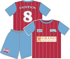 Custom made soccer uniforms | Soccer jerseys perth, Australia #free #classifiedads #buy #sell