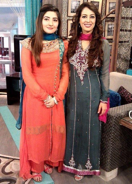 1000+ images about Pashto showbiz on Pinterest | Singers