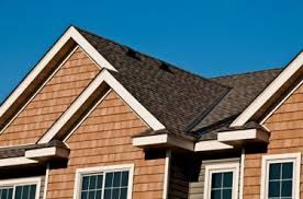Why Hire McAllen Valley Roofing Company   Residential ...