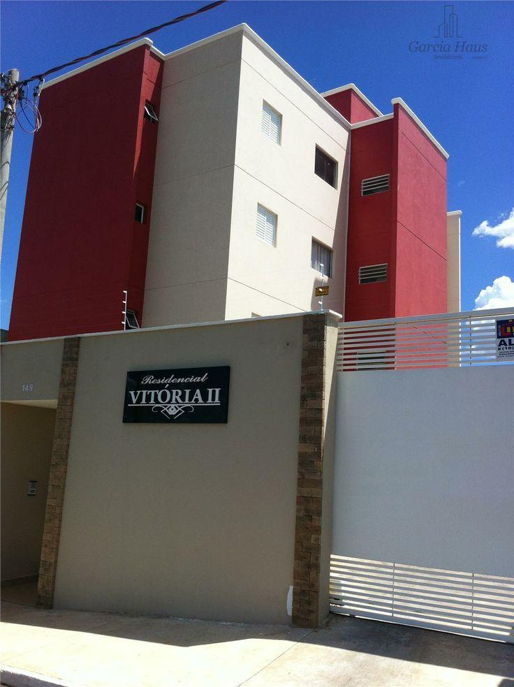 apê Birigui Garcia Haus Imobiliária - Imobiliária em Birigui, Casas, Apartamentos, Terrenos em Birigui, Compra, Venda, Locação de Imóveis.