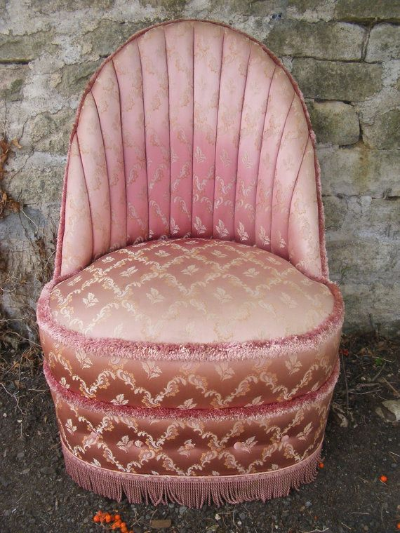 294 best Funky Furniture ❁❀❁♫ images on Pinterest | Chairs ...