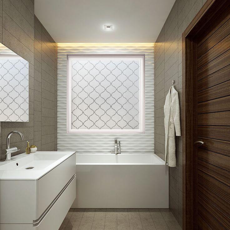 Fen tre salle de bain hf82 jornalagora - Fenetre salle de bain ...