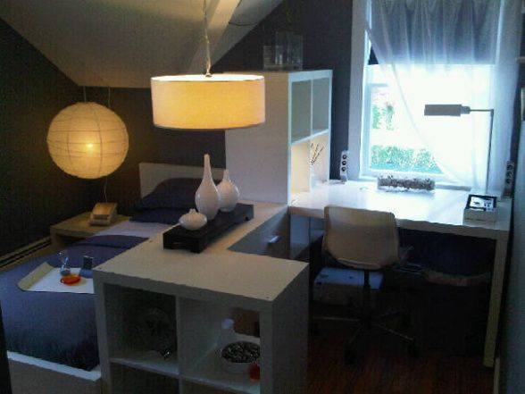 Best Dream Dorms Images On Pinterest Bedrooms Colleges And Future House