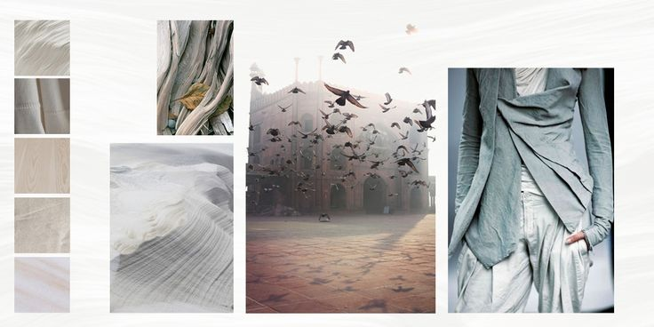 18 best images about moodboard on pinterest
