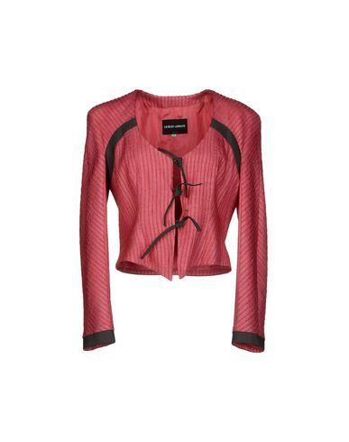 GIORGIO ARMANI テーラードジャケット. #giorgioarmani #cloth #dress #top #skirt #pant #coat #jacket #jecket #beachwear #
