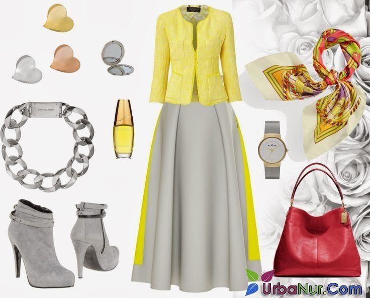 Tesettur Giyim Markalari Hakkinda Bilmeniz G Tesettur Markalari Fashion Hijab Fashion Clothes