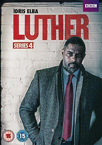 Luther - Series 4 [DVD] [2015] 2 Entertain http://www.amazon.co.uk/dp/B018G7NUUU/ref=cm_sw_r_pi_dp_GEYbxb0W5KZ79