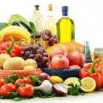 #sağlık #abd #bağımlılık #gıdalar #sağlıklıgıdalar #besinler  Hangi Sağlıklı Gıdalar Bağımlıklık Yapıyor