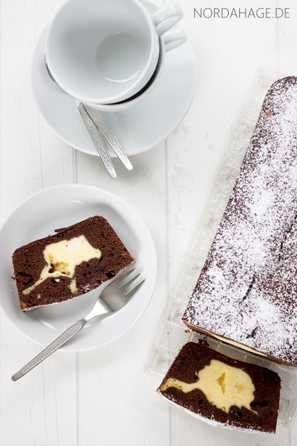 57 best images about rezepte kuchen torte on pinterest. Black Bedroom Furniture Sets. Home Design Ideas