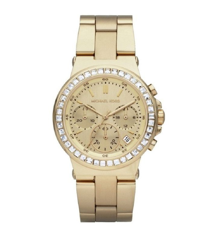 Coach Watch Page 14502020 Pink Leather Band