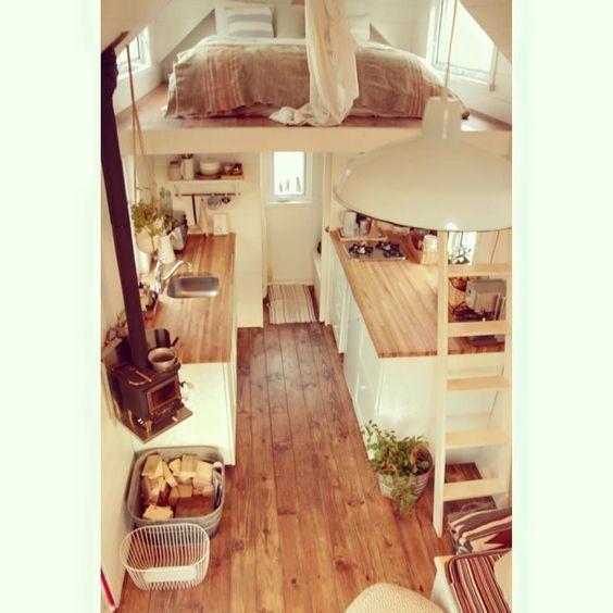 1134 best plans images on Pinterest Victorian houses, Abandoned - estimation prix construction maison