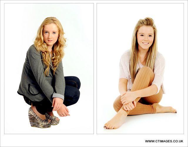 bolton photography portfolios perfect presents for teenage girls