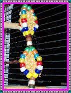 CPTT...beads