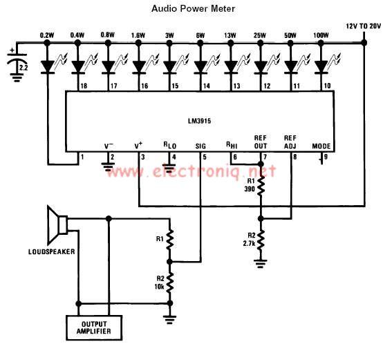 circuit 350x322 radio 1 pinterest
