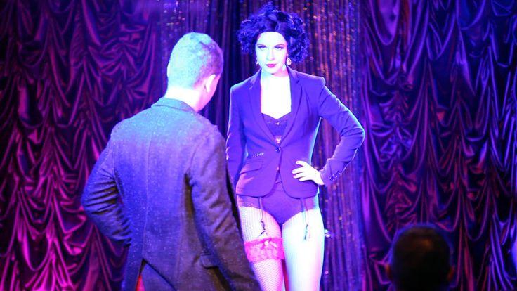 SPARKLING CABARET - Anta Agni Show http://antaagni.com/sparkling-cabaret-show/