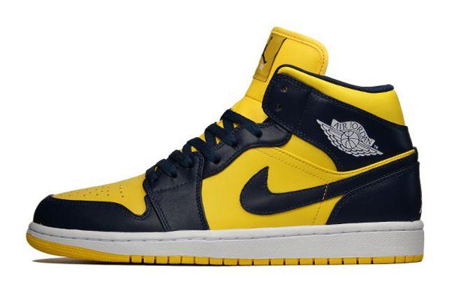 size 40 d5b6d 937d6 Air Jordan 1
