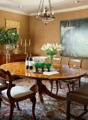 Joe Nye Designer 19 best joe nye images on pinterest | house beautiful, chinoiserie